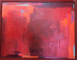 Steve Sheffield, $1750